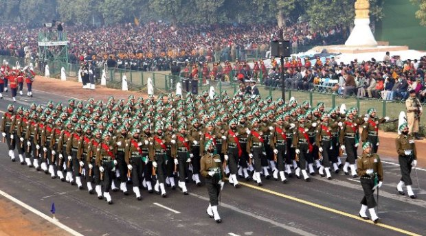 Republic Day Parade HD_01.jpg