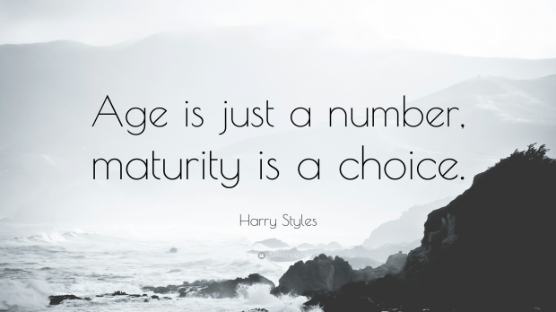 Quotefancy-1736370-3840x2160.jpg