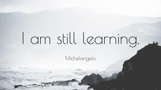 quotefancy-18704-3840x2160