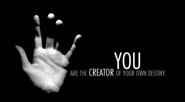you-create-your-destiny-620x344